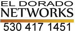 El Dorado Networks HughesNet Gen5 25 Mbps High-speed Internet, and DIRECTV Satellite TV Service For Roaring CampCalifornia