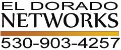 El Dorado Networks HughesNet Gen5 25 Mbps High-speed Internet, and DIRECTV Satellite TV Service For CoolCalifornia